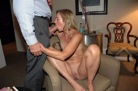Some Girls Love To Give Blowjob To Their Partners Some Of
