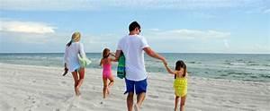 Fun Family Beaches - Gulf Shores Family Fun - Orange Beach ...
