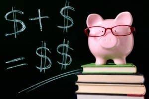 college savings asset allocation strategies tips