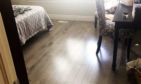 tile flooring kitchener waterloo kitchener hardwood flooring meze blog