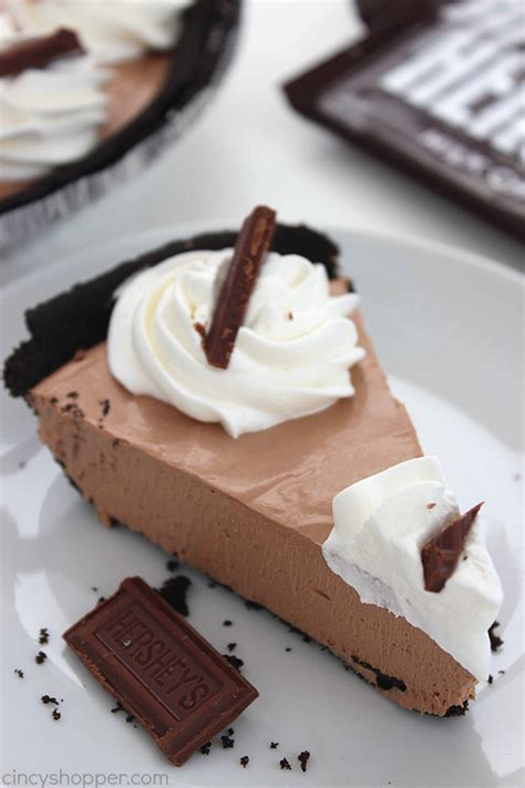 top 10 chocolate desserts viral planet