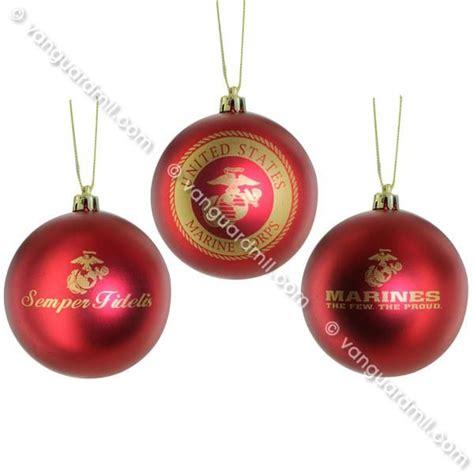 13 best usmc christmas tree images on pinterest