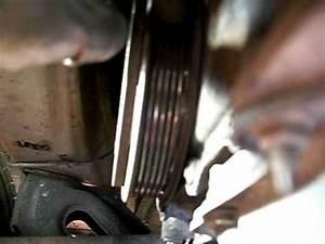 Ford Transit 2 2 Tdci Zahnriemen : defekte riemenscheibe ford transit tdci 2 youtube ~ Jslefanu.com Haus und Dekorationen