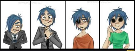 esstisch höhe normal remember that magical time when 2d was normal and he didn t take a car to the ha me