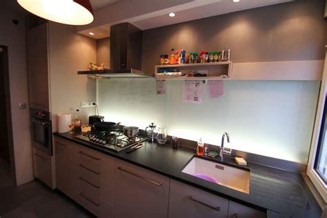 hauteur plan de cuisine lynium fr mobilier sur mesure lynium metz cuisines