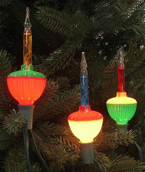 christmas tree bubble night light christmas bubble night light webnuggetz com