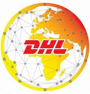 Dhl Paket Service : dhl paket intraship shipping integration odoo apps ~ Watch28wear.com Haus und Dekorationen
