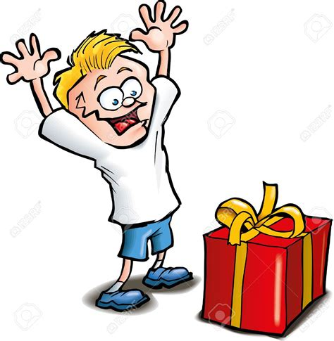 Excited Clipart Excitement Clipart Clipart Panda Free Clipart Images
