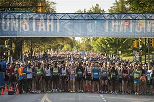 RaceGuide presents: 2016 Canadian Race Review - Key facts ...
