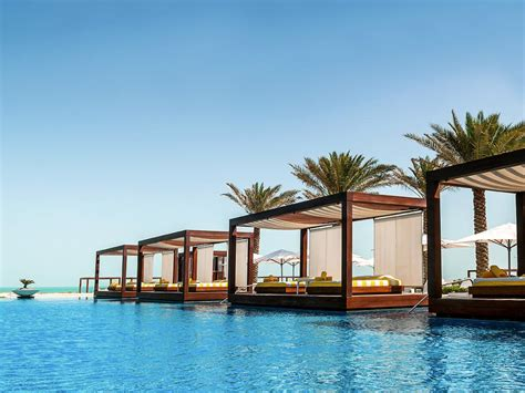 Travel's Best All-inclusive Resorts 2014