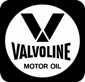 Valvoline 1 Free vector in Encapsulated PostScript eps ...