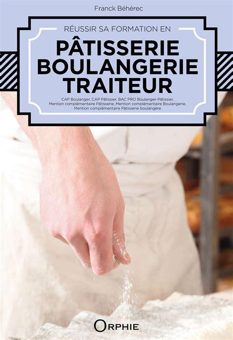 livre technique cuisine professionnel livre de patisserie pour professionnel table de cuisine