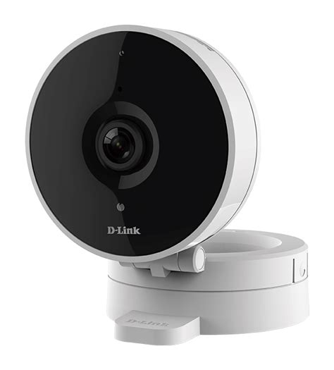 dcs lh mydlink hd wi fi camera  link uk