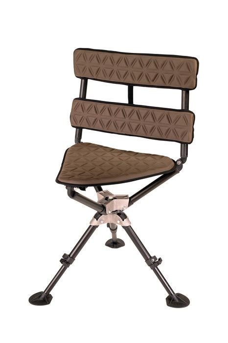 ground blind chair ground blind stools images