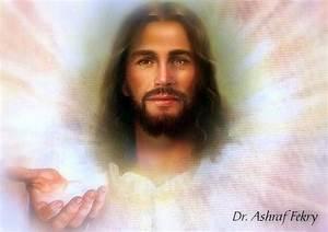 HORNBILLSNET: Jesus Christ Pictures