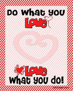 Do What You Love : february calendar and printable is here inkhappi ~ Buech-reservation.com Haus und Dekorationen