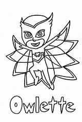 Coloring Pj Masks Paw Patrol Pages Characters Cartoon Preschoolers Activities Fun Printables Play Favorite sketch template