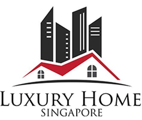 High End Luxury Condo Singapore | Luxuryhomesg.com