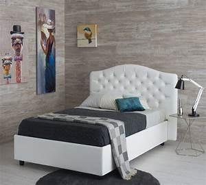 Ikea Letti Una Piazza E Mezza Catalogo ~ idee di design per la casa