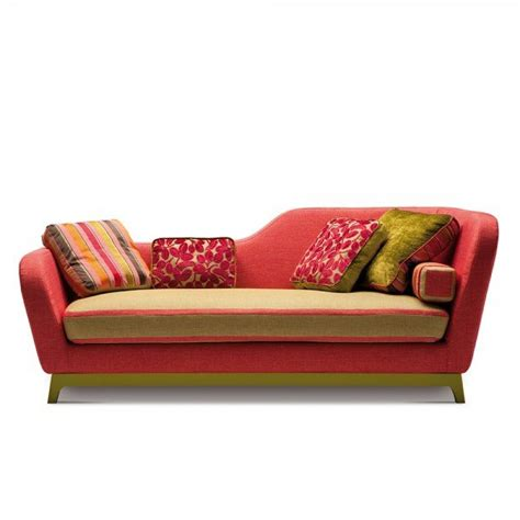 canap convertible home spirit emejing canape convertible couchage quotidien images
