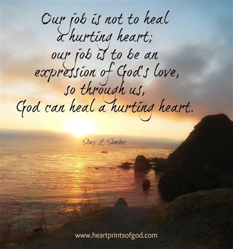 Happiness cannot be traveled to, owned, earned, worn, or consumed. A Divine Appointment~ | Hurt heart, Gods love, Divine