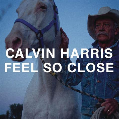 Calvin Harris  Music Fanart Fanarttv