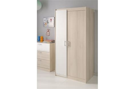 armoire chambre garcon armoire chambre garon armoire hemnes chambre enfant ikea