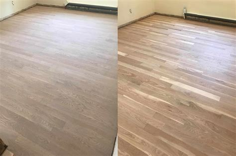 Loba Floor Finish Reviews   Carpet Vidalondon