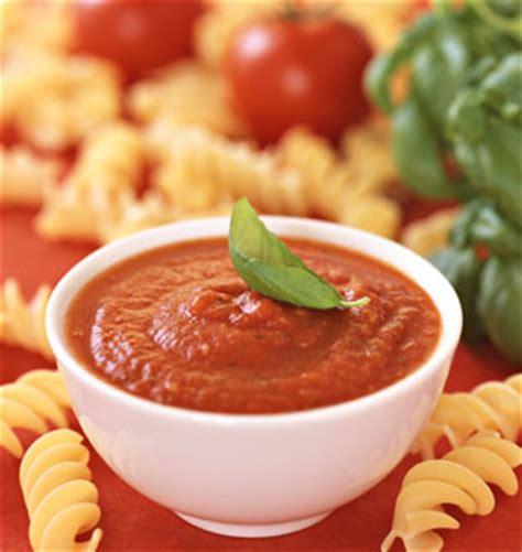 la cuisine italienne recettes cuisine italienne ôdélices