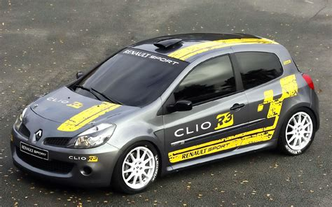 renault clio rally car download quality renault race car wallpapers renault