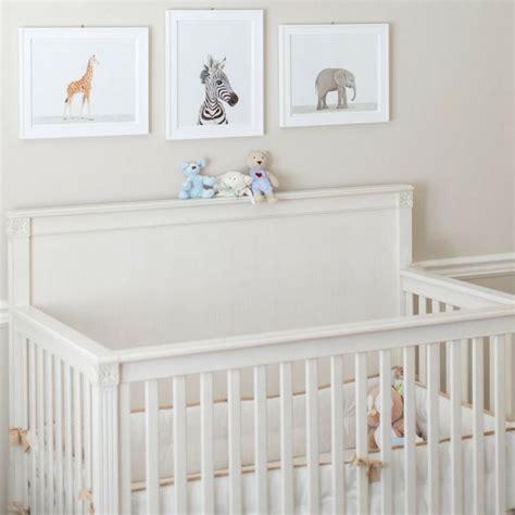 papier peint chambre bébé mixte chambre bb mixte peinture chambre ado garcon u2013