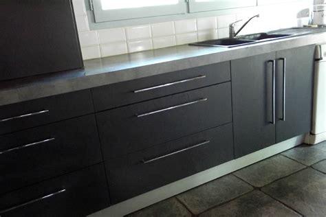 idee d馗o cuisine ophrey com cuisine ou grise prélèvement d 39 échantillons et une bonne idée de concevoir votre espace maison