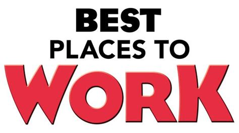 The Best Place To Work by Most Preferred Startup To Work For In India