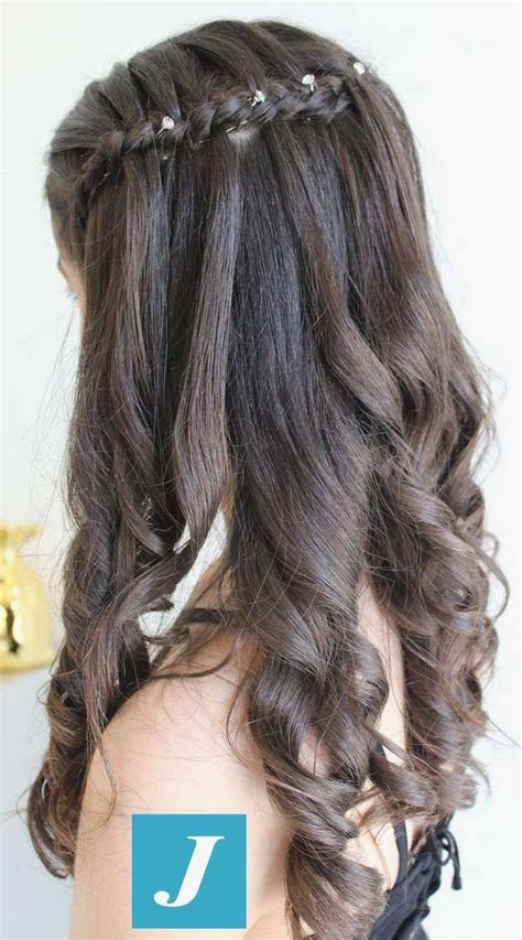 coiffure coupe carre court degrade  awesome coiffure