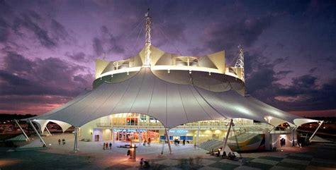 Busch Gardens Tickets Florida Resident Discount Disney