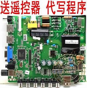 Tp Rd8501 568 Software Free Download Soft4led