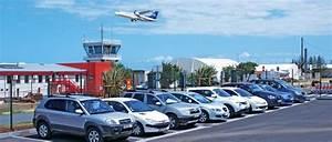 Aéroport De Lyon Parking : o trouver un parking proximit de l a roport lyon saint exup ry des articles informatifs ~ Medecine-chirurgie-esthetiques.com Avis de Voitures