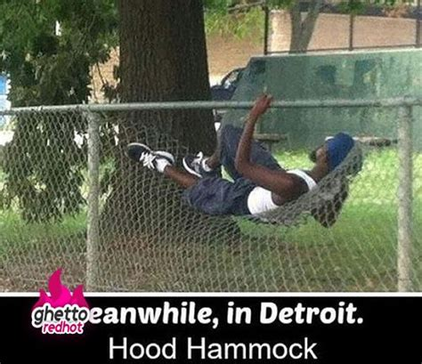 Detroit Meme - meanwhile in detroit humor pinterest funny ghetto memes cartoon and home
