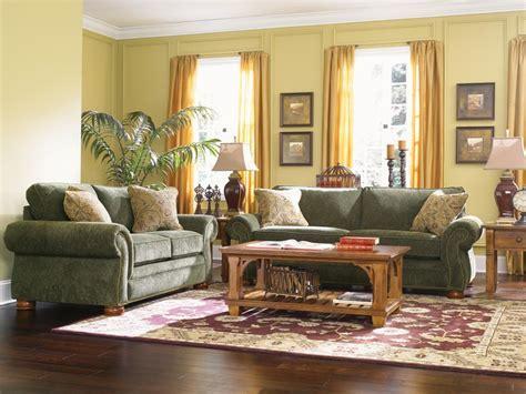 Pembroke (499) by La Z Boy   Adcock Furniture   La Z Boy