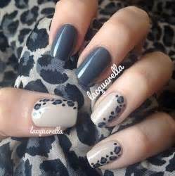 Ideas about grey nail designs on fun