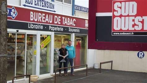 bureau de tabac ouvert le soir bureau de tabac ouvert le soir 28 images gard un