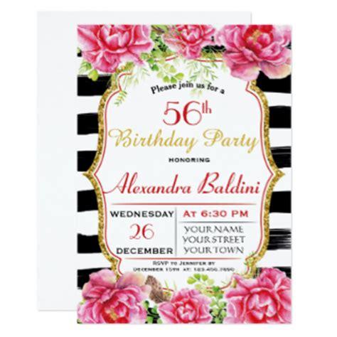 convites flores convites de casamento anivers 225 ou festas