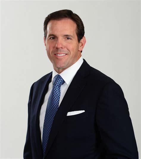 Brian Griese - ESPN MediaZone U.S.
