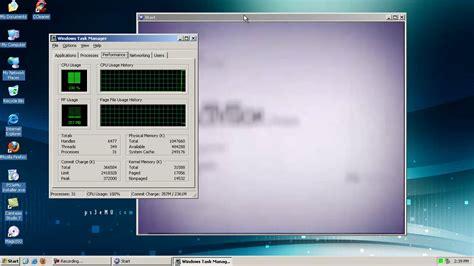 ps3 emulator for android free ps3 emulator apk zippyshare