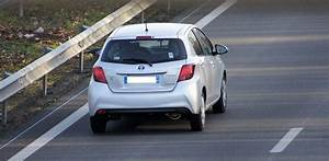 Toyota Yaris Hybride Avis : essai yaris 3 ~ Gottalentnigeria.com Avis de Voitures