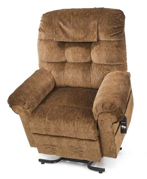 lift recliner chairs medicare lift chairs recliners covered by medicare all chairs design