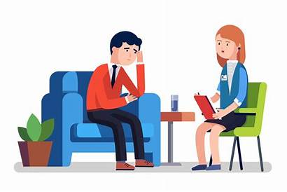 Relationship Therapeutic Therapy Building Counselling Connection