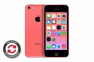 Iphone 1 Ebay : apple iphone 5c 8gb pink 4g lte ios 7 iphones ebay ~ Kayakingforconservation.com Haus und Dekorationen