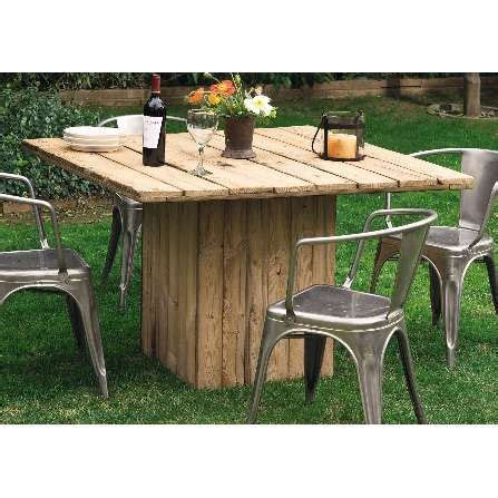 what of paint to use on wood kitchen cabinets this table is made from the white cedar wood of pickle 2284