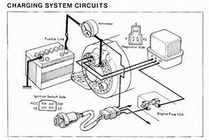 Hd wallpapers wiring diagram powermaster alternator hd wallpapers wiring diagram powermaster alternator cheapraybanclubmaster Images